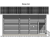 ФАСАД 3 (Дом из бруса 016/026-08)