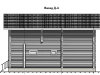 ФАСАД 4 (Дом из бруса 016/026-08)
