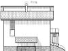 ФАСАД 2 (Дом из газобетона 010-2007)