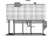 ФАСАД 4 (Дом из бруса Н05/37-09)