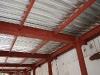 ФОТО МОНТАЖА 4 (2-х этажный магазин 09/041-09)
