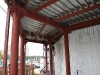 ФОТО МОНТАЖА 5 (2-х этажный магазин 09/041-09)