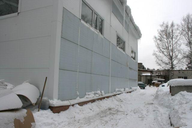 ФОТО 6 (Производственное здание 15/08-2010)