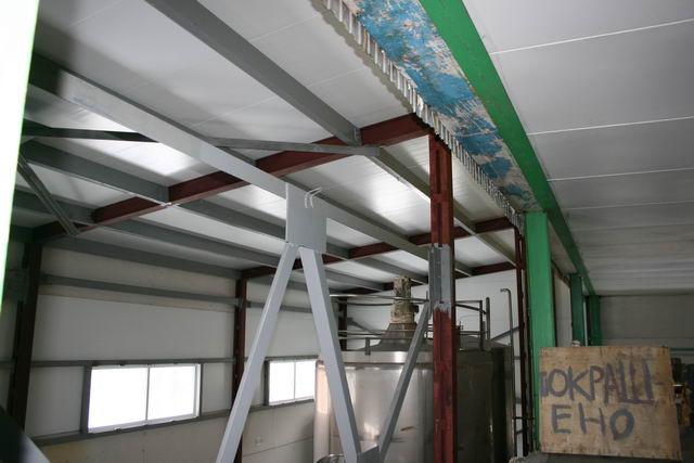 ФОТО 7 (Производственное здание 15/08-2010)